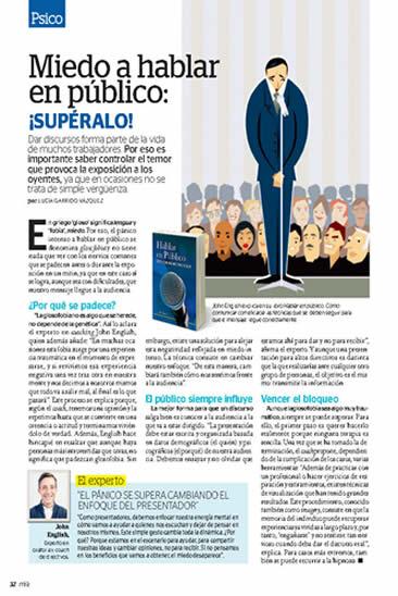HablarPublico MIA revista